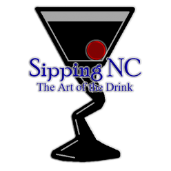 SippingNC: The Art of Drinking